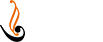 Feza Schools